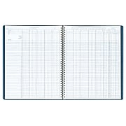 House of Doolittle Class Record Book, Pack of 2 (HOD51407-2)
