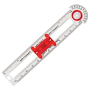 Learning Resources Bullseye® Compass, Pack of 12, (STP45701-12)