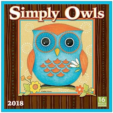 2018 Sellers Publishing, Inc. 12