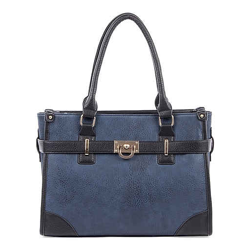 Bugatti Ladies Tote Bag 7f4ac8ebb6fdb