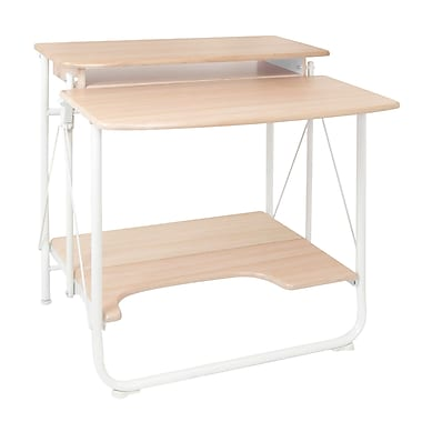 Studio Designs Calico Designs Stow Away Desk (51236)