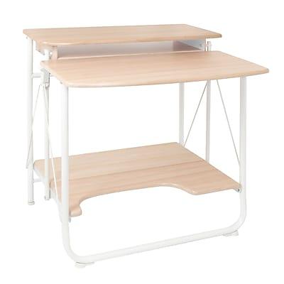 Studio Designs Calico Designs Stow Away Desk (51236)