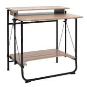 Studio Designs Calico Designs Stow Away Desk (51237)