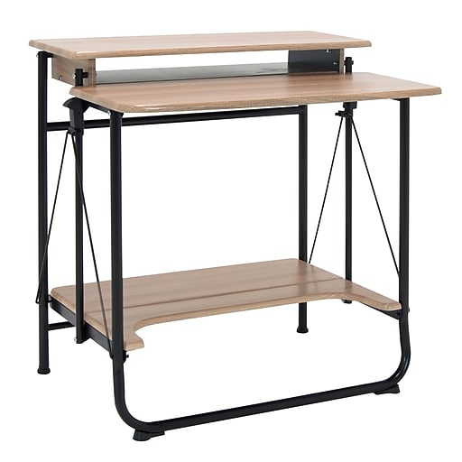Studio Designs Calico Designs Stow Away Desk (51237)