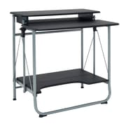 Studio Designs Calico Designs Stow Away Desk (51238)
