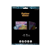 """PanzerGlass Scratch-Resistant Screen Protector for Apple iPad Pro 11"""" (2020/2021) and iPad Air (2020) Tablets (P2694)"""