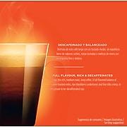 Nescafe® Dolce Gusto® Lungo Decaffeinato Coffee, 16 Capsules/Box (NES27329)