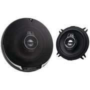 "Kenwood KFC-1395PS 5.25"" 3-Way Speaker System, 320-Watts Max Power"