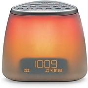 iHome Zenergy Bluetooth Bedside Sleep Therapy Machine (IZBT7W)