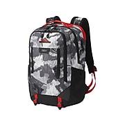 High Sierra Litmus School Backpack, Scribble Camo (1303659317)