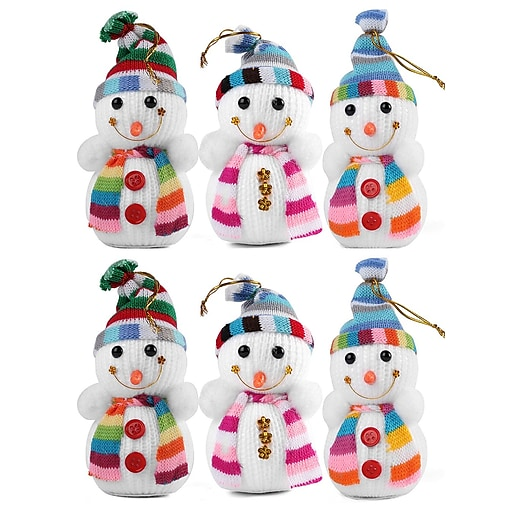 ... Christmas Tree Decorations. https://www.staples-3p.com/s7/is/