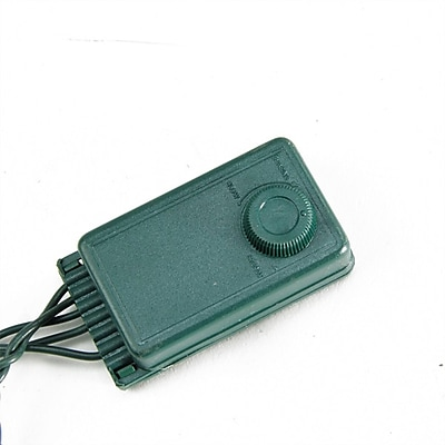 https://www.staples-3p.com/s7/is/image/Staples/sp12957509_sc7?wid=512&hei=512