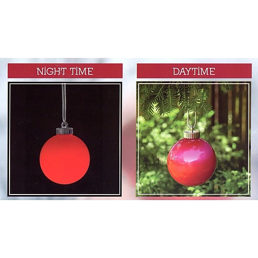 httpswwwstaples 3pcoms7is images for northlight set of 3 led lighted red battery operated shatterproof christmas ball ornament lights