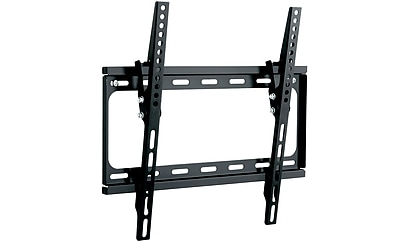 CJ Tech T00522 32-65 Low Profile Tilting TV Wall Mount