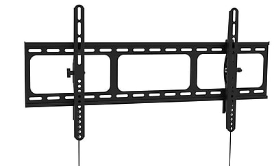CJ Tech T00612 42-80 Low Profile Tilting TV Wall Mount