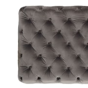 Right2Home Upholstered Storage Ottoman (DS-2119-683-232)