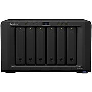 Synology DiskStation DS1621xs+ NAS Desktop Storage