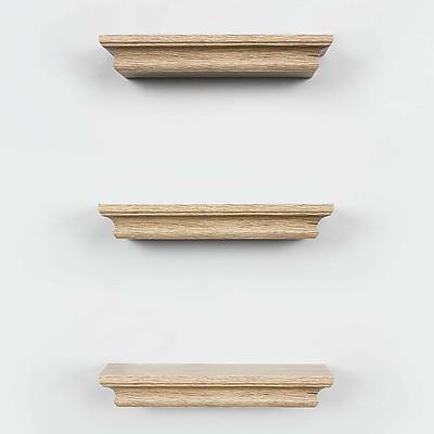https://www.staples-3p.com/s7/is/image/Staples/sp13006988_sc7?wid=512&hei=512