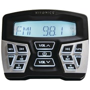 Hifonics THOR Series TPS-MR1 180-Watt AM/FM Source Unit with Bluetooth (TPS-MR1)