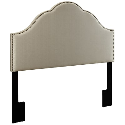 Right2Home Queen All-In-One Bed Motion Base Compatible (DS-2015-290-500)