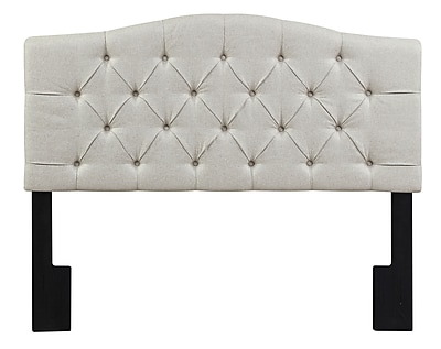 Right2Home King Headboard Requires Footboard with Rails (DS-2286-270)