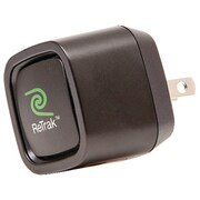 ReTrak 2.1-Amp USB Wall Charger (ETESCHGW)