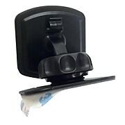 Scosche Magnetic Dash Mount for Smartphones/Tablets, Black (MAGDM2)