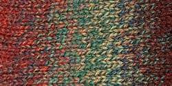 Hooray Vellum Mini Banner 9'-32 Multi Color Pennants