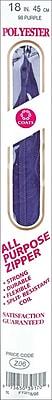 Dritz Clothing Care Non-Stick Pressing Cloth-18