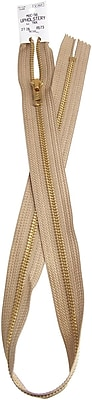 Tulip Suitto Needle Threader-Red