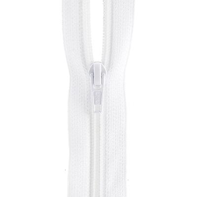 O'lipfa Seams Sew Fast Quilt Strip Piecing Guide-
