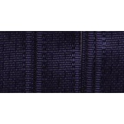 "ArtBin Fabric Strip Case-24""x4""x3.5"" Translucent"