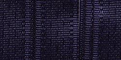 ArtBin Fabric Strip Case-24