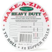 Mary Ellen's Best Press Refills 33.8oz-Linen Fresh