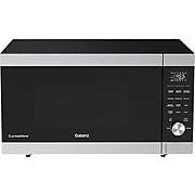 Galanz ExpressWave 2.2 Cu. Ft. Countertop Microwave (GEWWD22S1SV125)