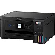 Epson EcoTank ET-2850 Wireless Color All-In-One Printer (C11CJ63201)