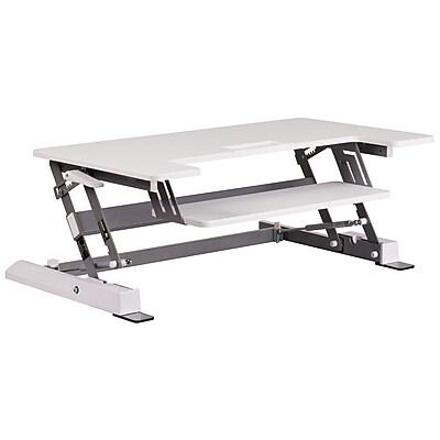 Flash Furniture 6.25