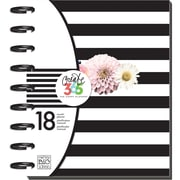 Me & My Big Ideas Hello Brights Create 365 Medium Planner (PLNR-34)