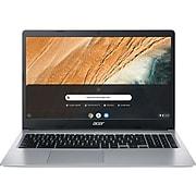 "Acer Chromebook 315 CB315-3HT-C6XF 15.6"" Refurbished, Intel Celeron, 4GB Memory, 64GB eMMC, Google Chrome"