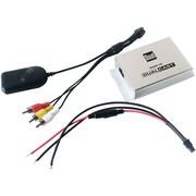 DualCast Wi-Fi A/V Mirroring Adapter (DMC15)