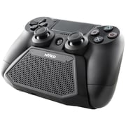 Nyko Technologies SpeakerCom for PlayStation4 (83234)