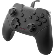 Nyko Technologies Core Controller for Nintendo Switch (87216)