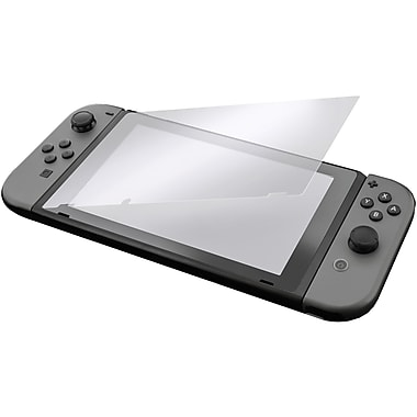 Nyko Technologies Screen Armor for Nintendo Switch (87234)