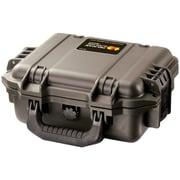 iM2050 Storm Case Realtree Xtra (IM2050-00101)