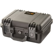 iM2100 Storm Case Realtree Xtra (IM2100--00101)