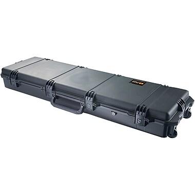 iM3300 Storm Long Case Realtree Xtra (IM3300-00101)