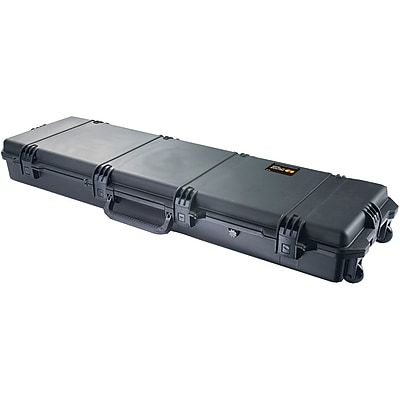 iM3300 Storm Long Case Realtree Xtra (IM3300-00101)