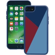 Style Series Case for iPhone 7/7s, Niagara Blue (SAIH7Z1)