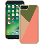 Style Series Case for iPhone 7/7s, Hazelnut (SAIH7Z2)