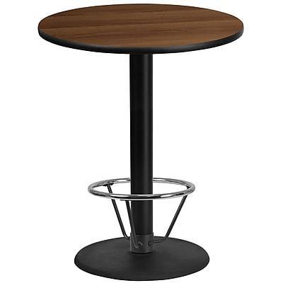 Flash Furniture Laminate 36